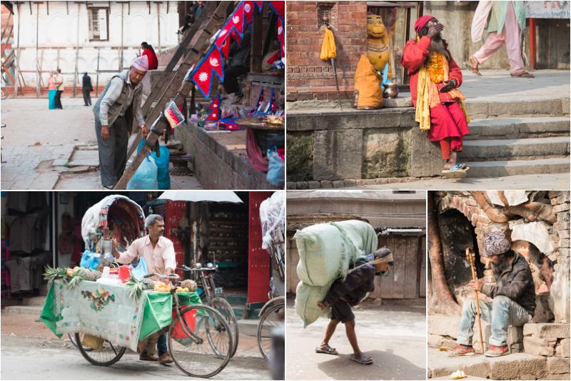 nepal blogg 2.jpg