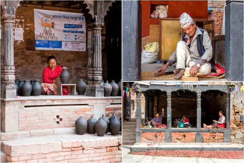 Nepal Blogg 3.jpg