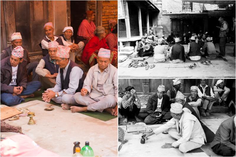 Nepal Blogg 4.jpg