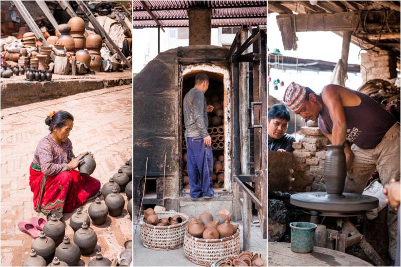 Nepal Blogg 6.jpg