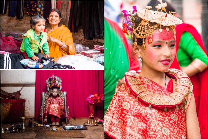 Nepal blogg girls.jpg