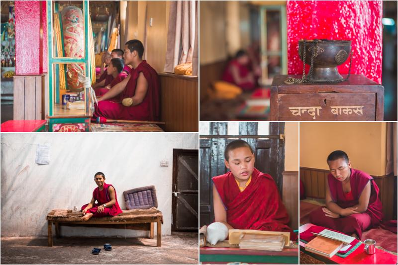 Nepal Blogg monks.jpg