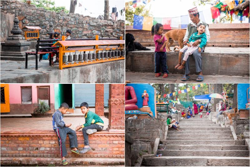 Nepal blogg kids.jpg