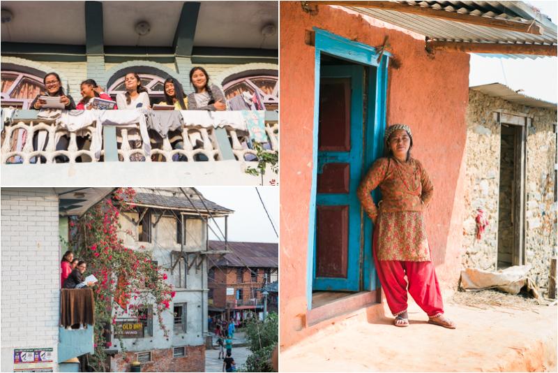 Nepal 13.jpg