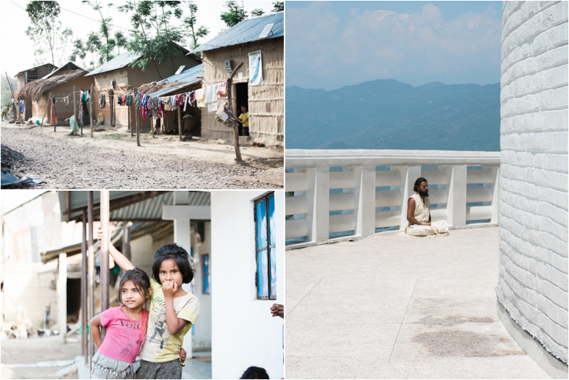 Nepal 16.jpg