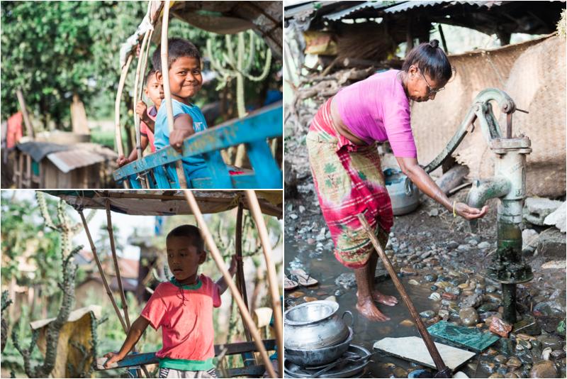 Nepal 15.jpg