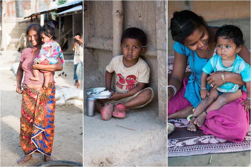 Nepal 18.jpg