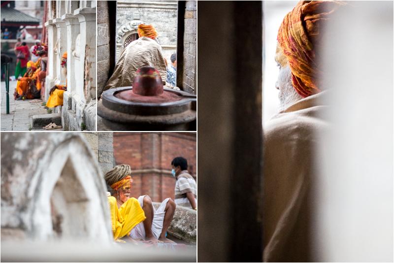 Nepal 20.jpg