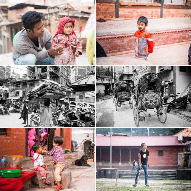 nepal 19.jpg