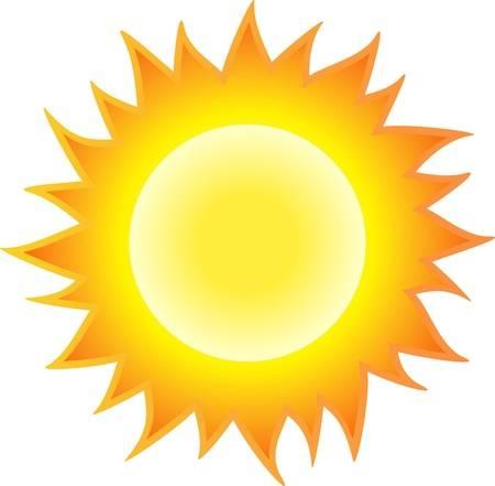 sun cartooon.jpg