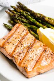salmon and asparagus.jpg