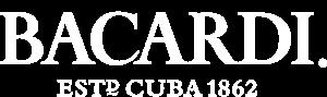Bacardi-logo-6144C496C2-seeklogo.com.png