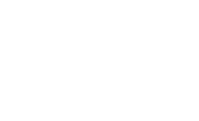 national-geographic-channel-logo-png--640.png