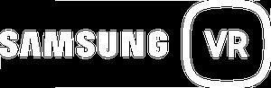 Samsung+VR.png