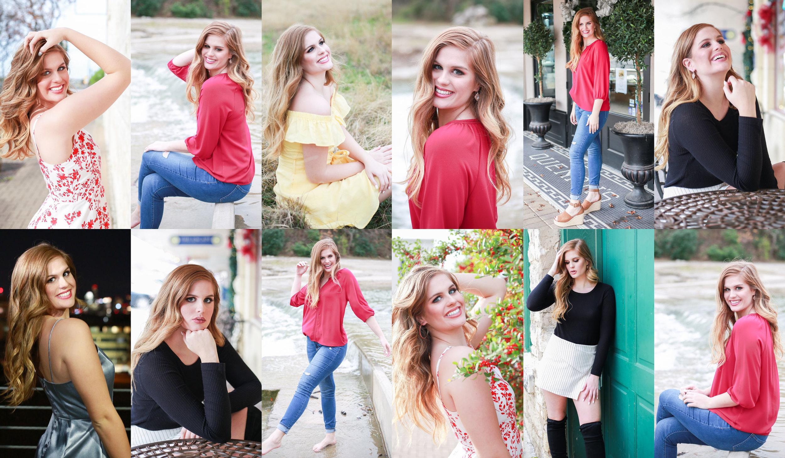 Maddie'sSeniorPortraits2.jpg