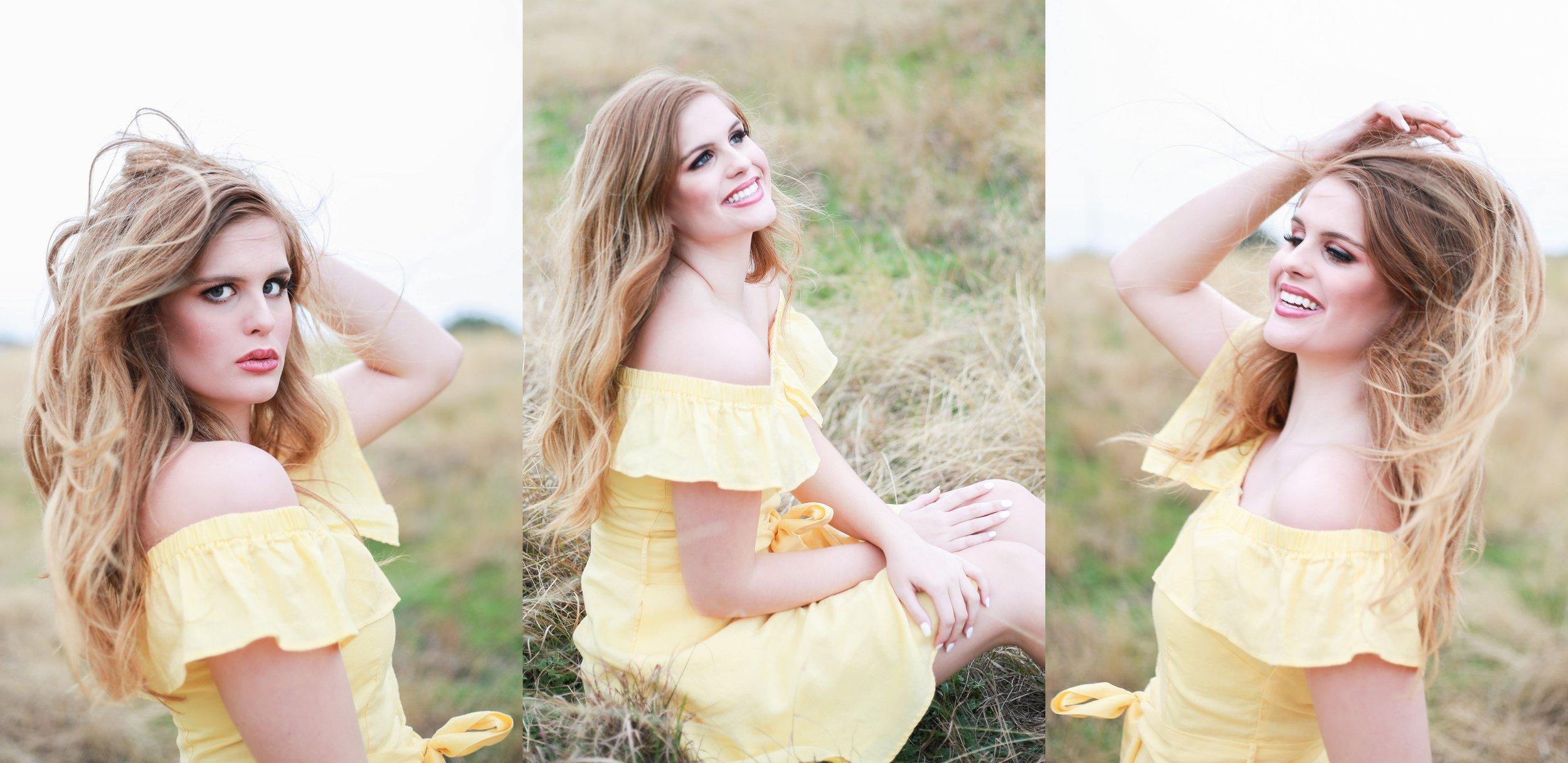 Maddie Senior Photo Collage.jpg