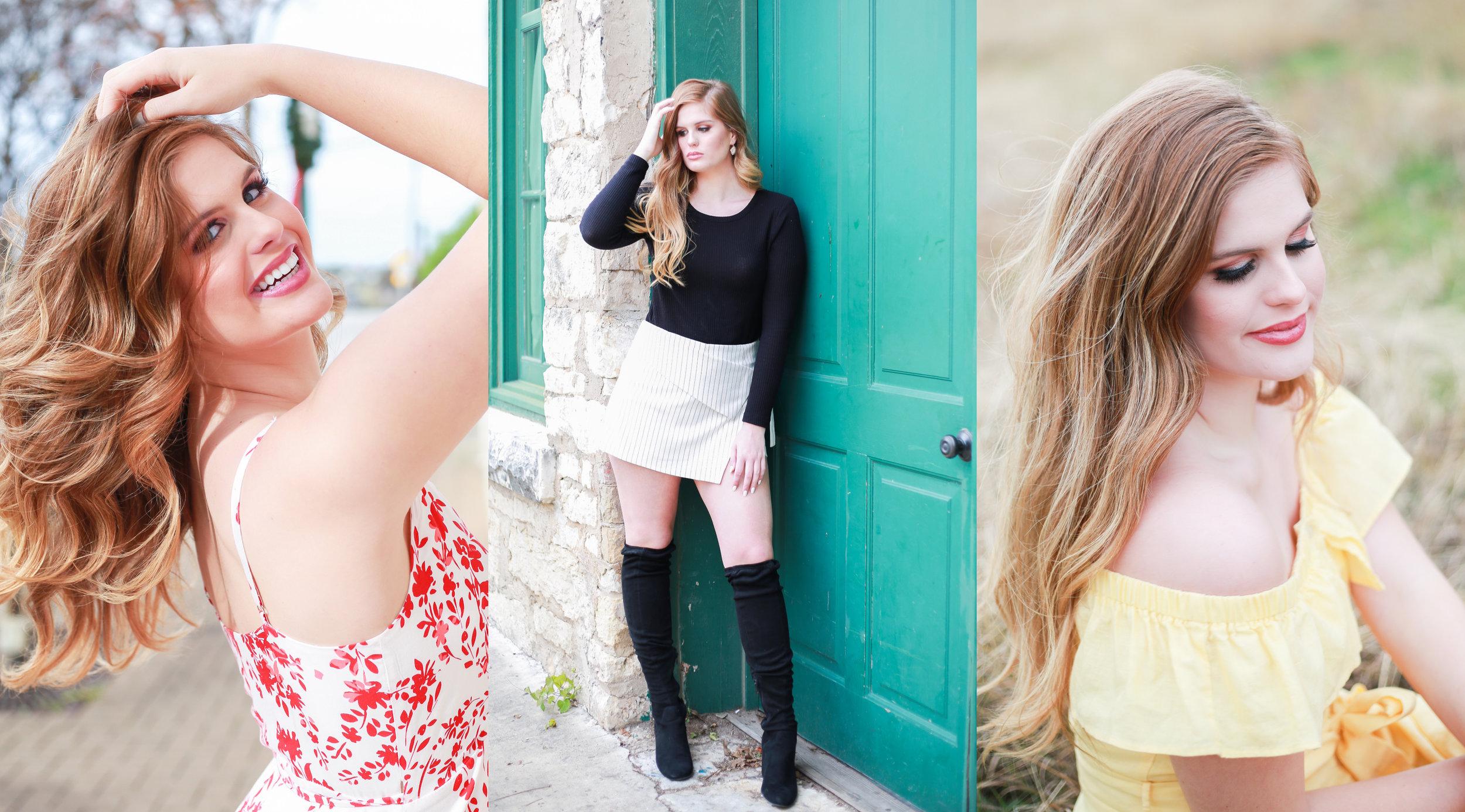 Maddie Collage -1.jpg