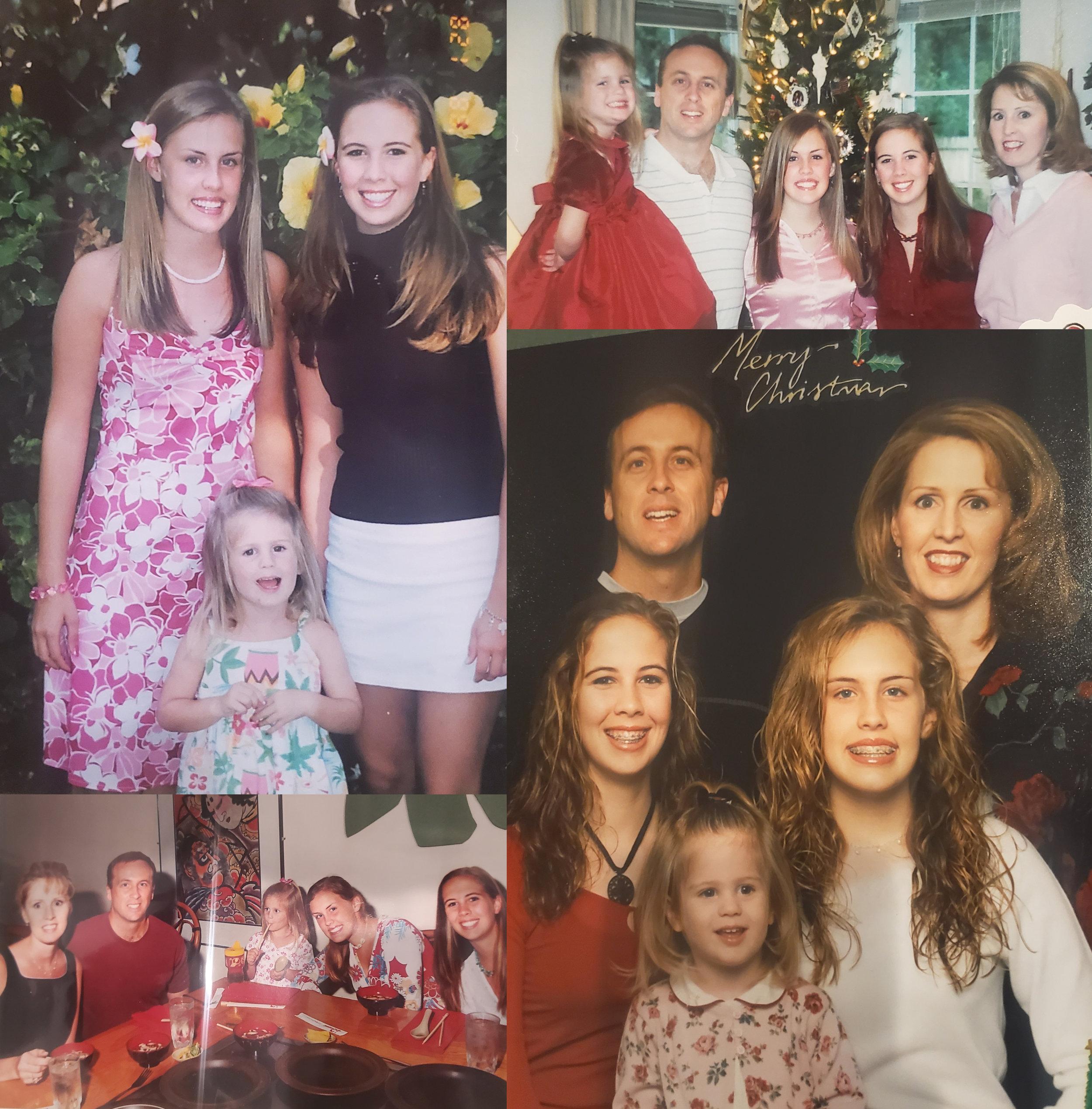 Maddie Collage -3.jpg