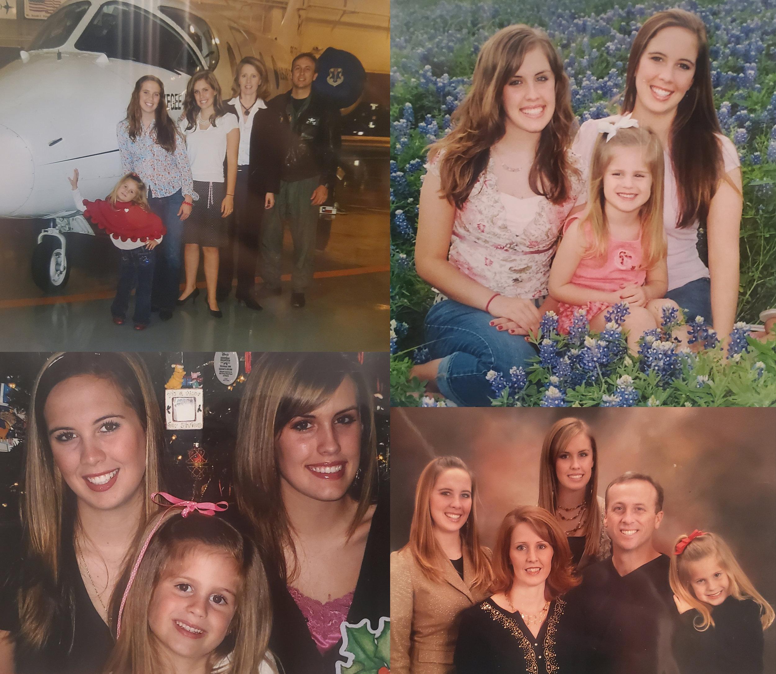 Maddie Collage - 4.jpg