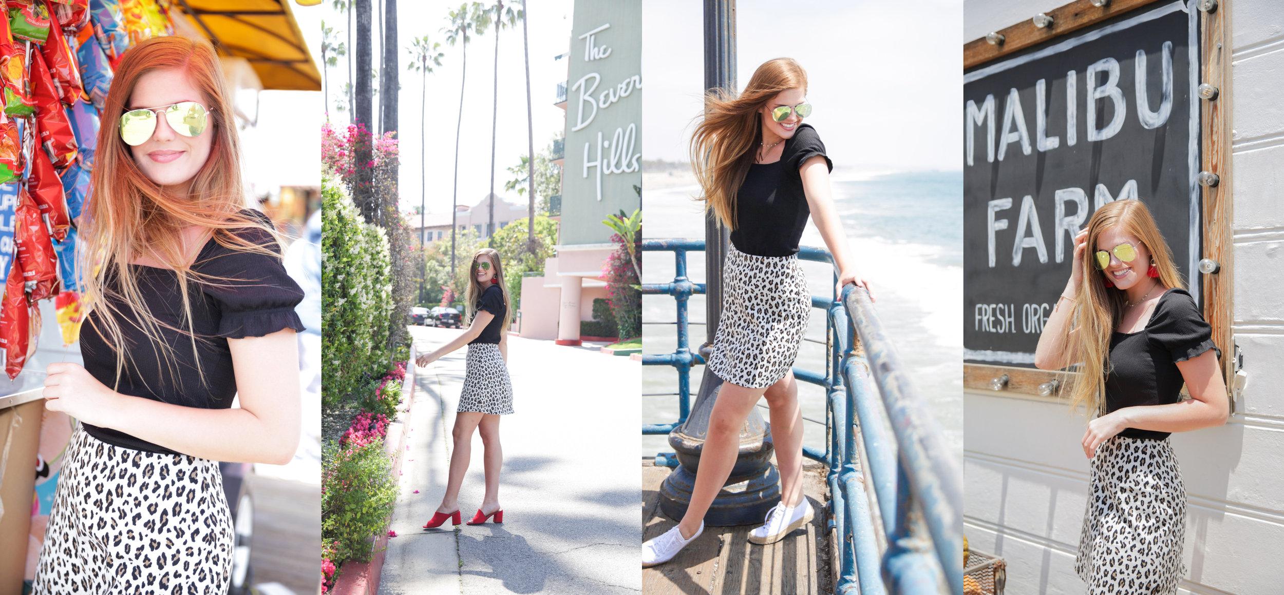 Maddie Collage - 5.jpg