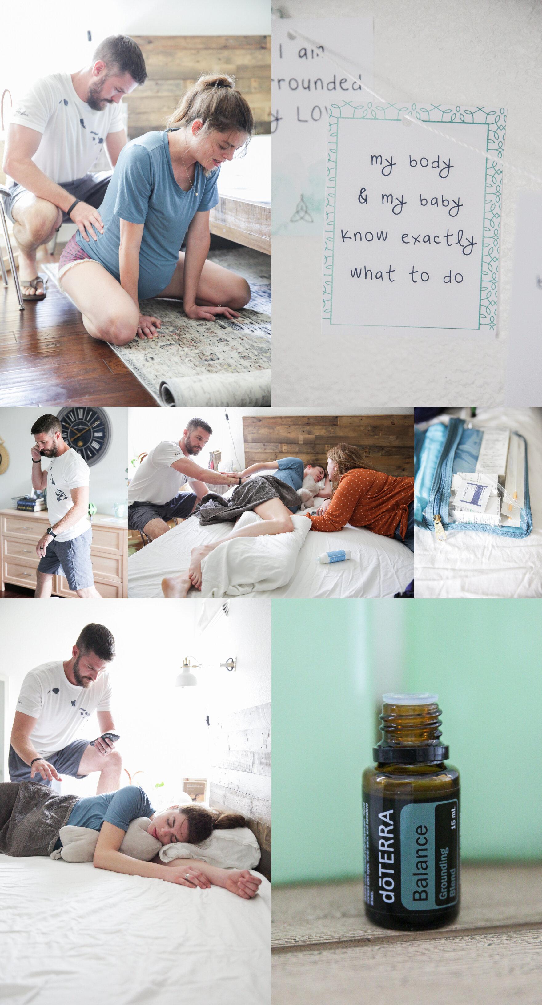 Judah Jax Blog Post collage#6a.jpg
