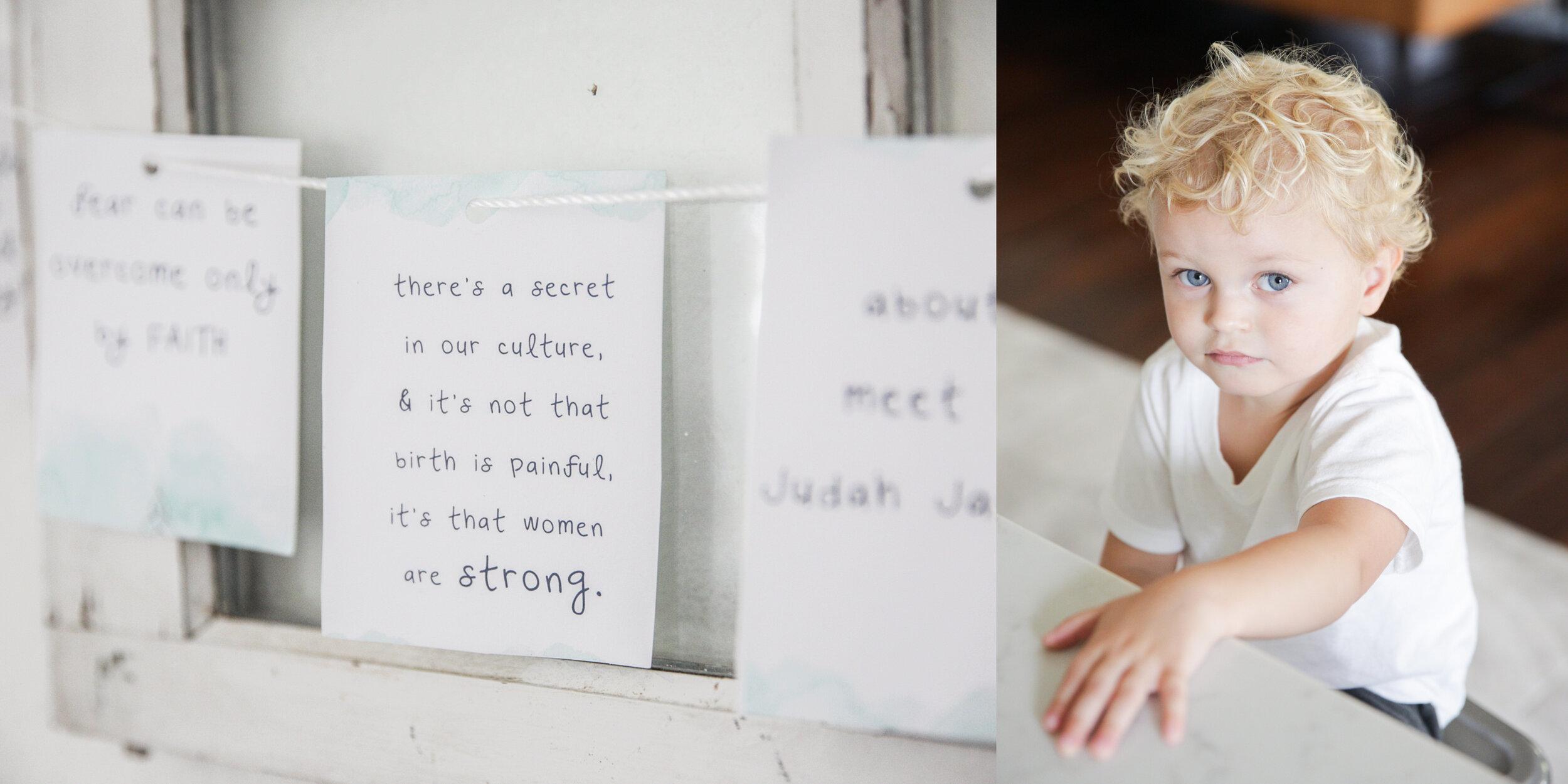 Judah Jax Blog Post collage#8.jpg