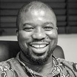 Eric Osiakwan, Managing Partner at Chanzo Capital