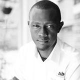Tonee Ndungu, Founder and CIO at Kytabu Inc.