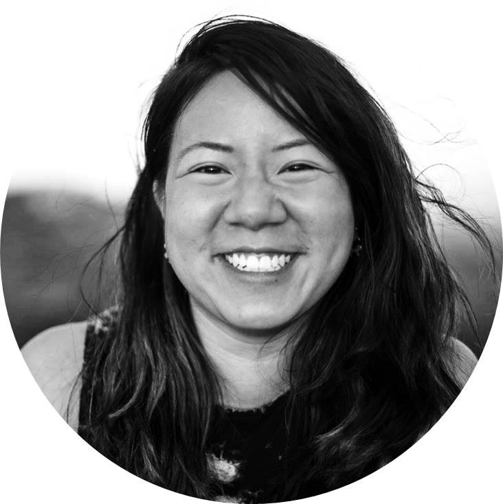 Ruby Au, Founder & CEO
