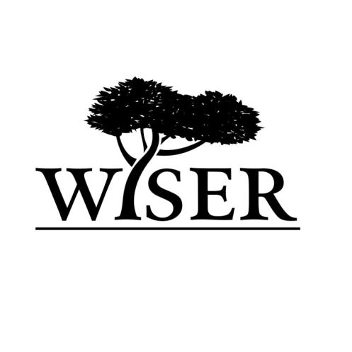 wiser logo.png