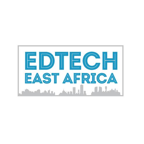 edtech africa logo.png