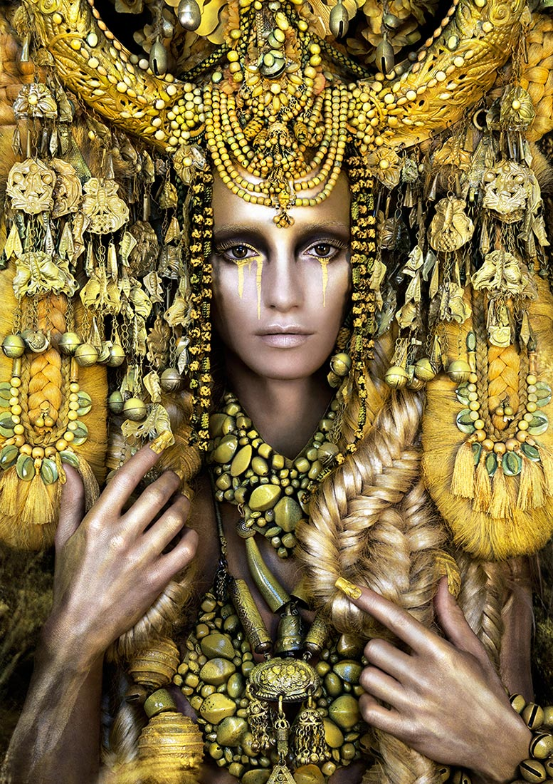 Gaia-Video-Kirsty-Mitchell-Yellowtrace-02.jpg