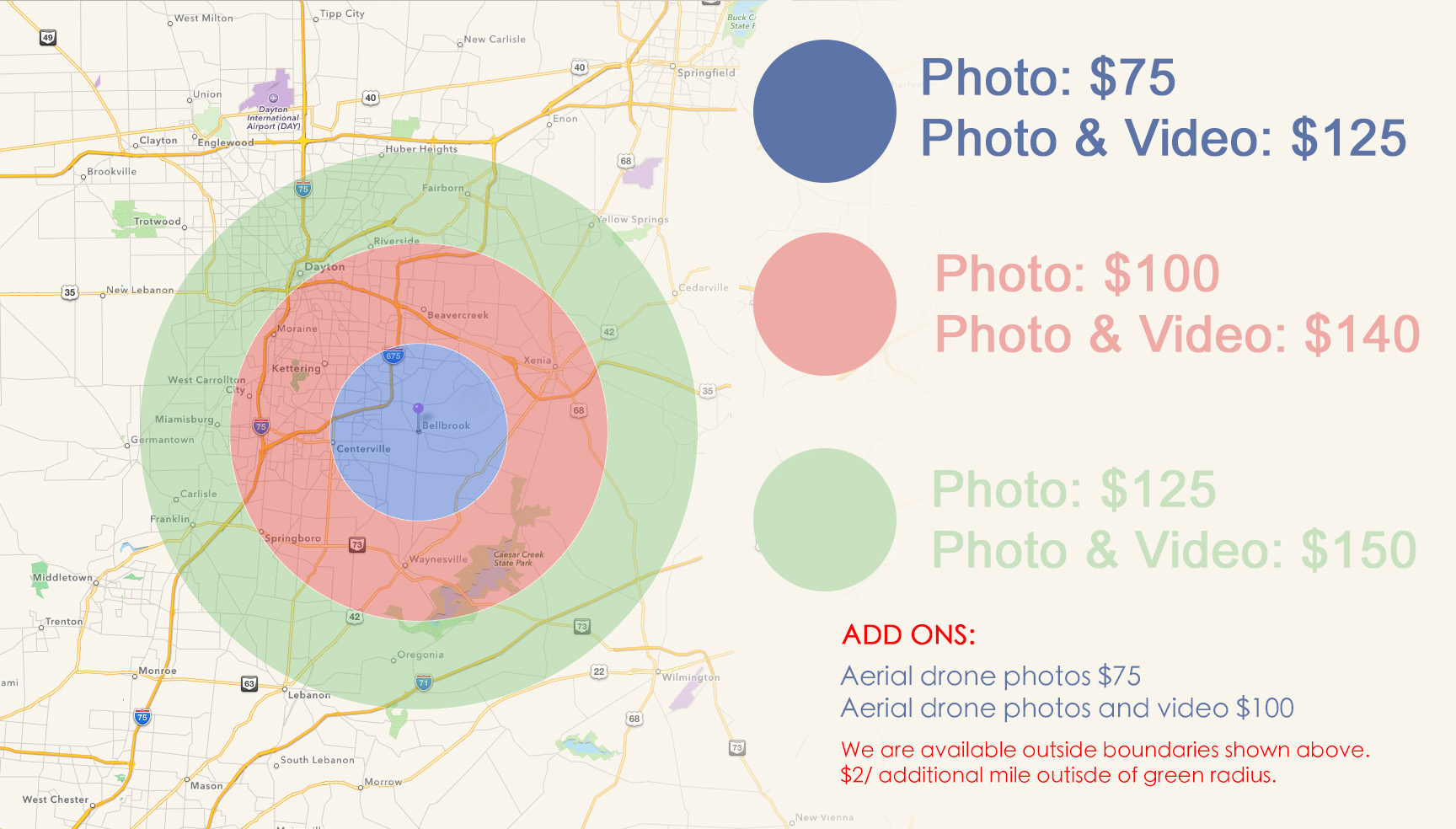 Price Map.jpg
