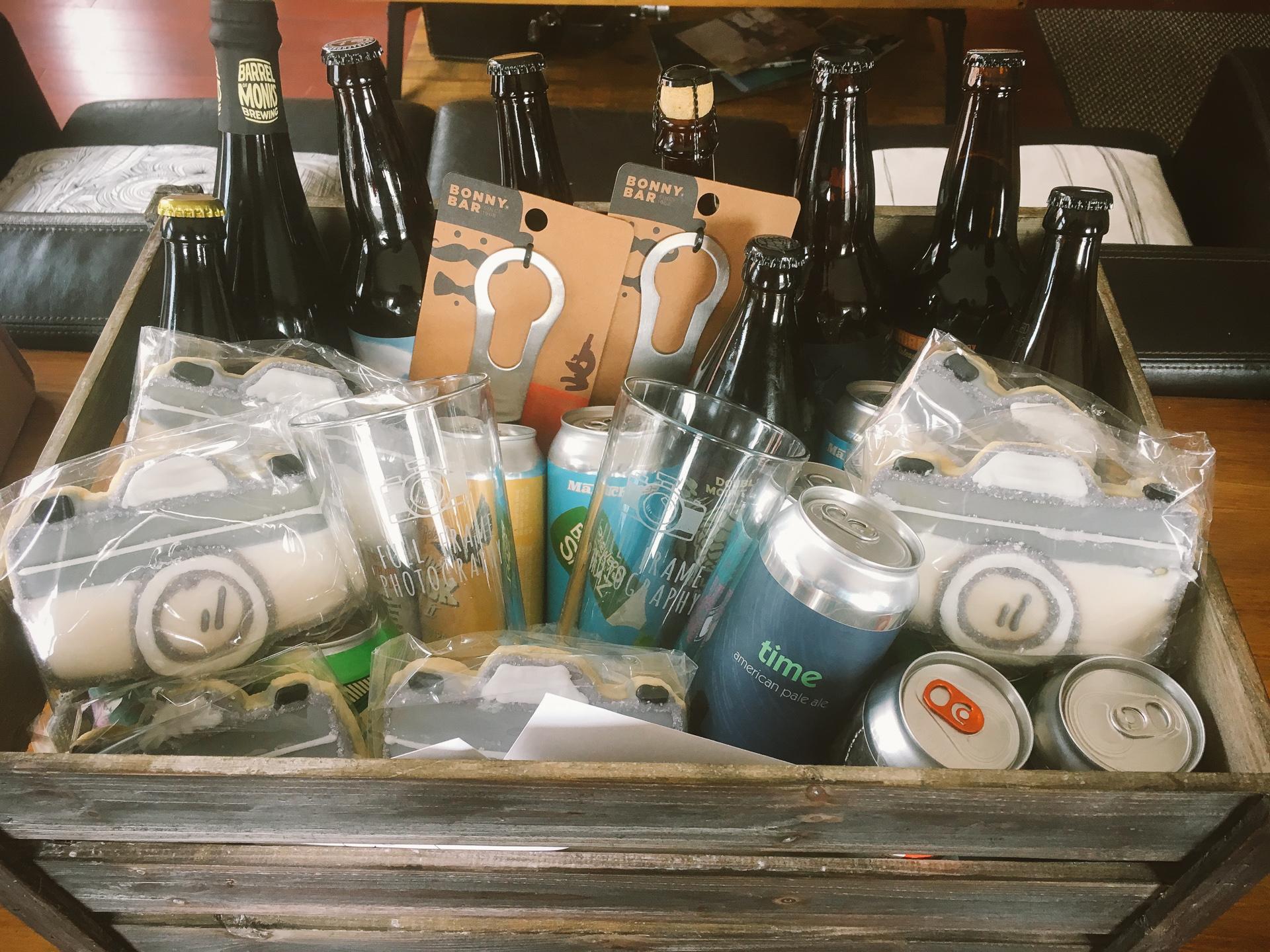 craft beer-14.jpg