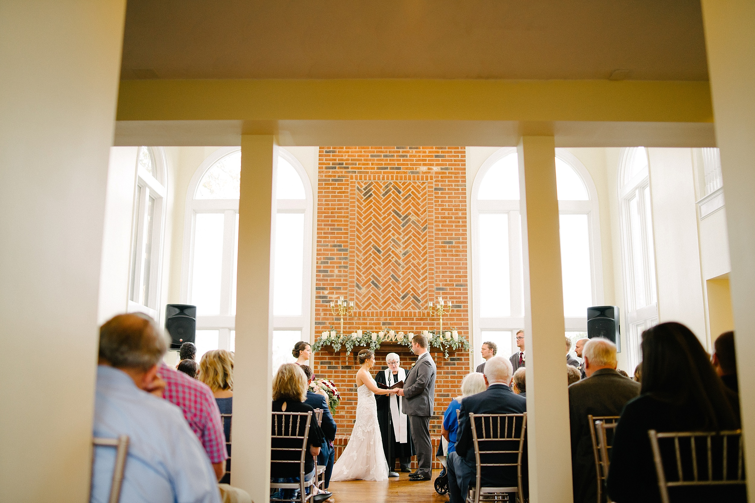 Ohio Wedding Photographer_0231.jpg