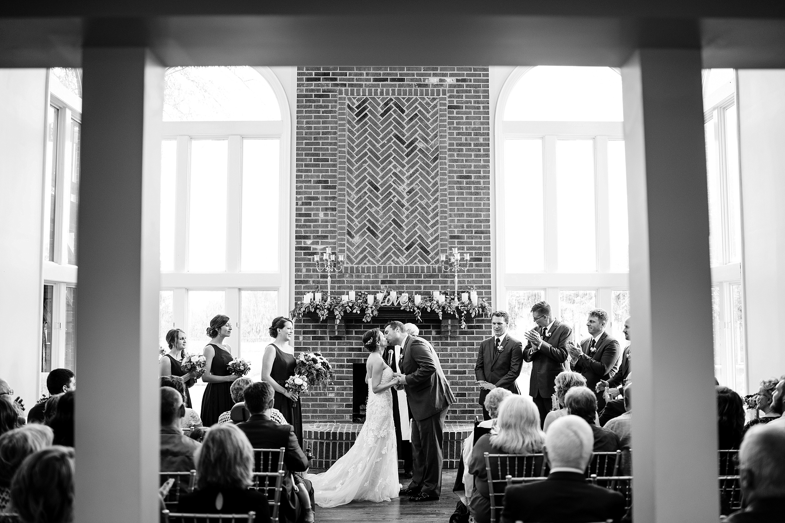 Ohio Wedding Photographer_0233.jpg