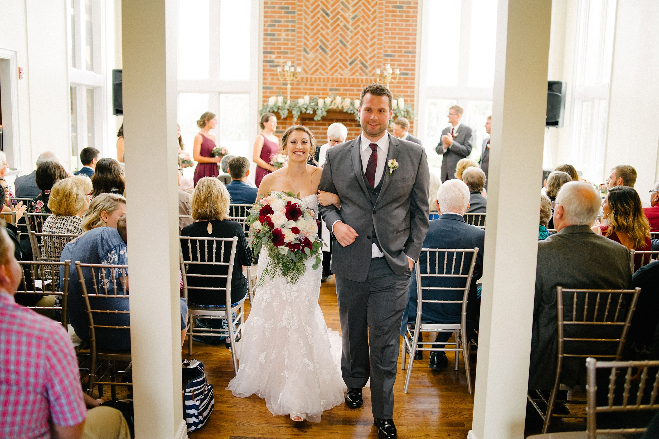 Ohio Wedding Photographer_0235.jpg