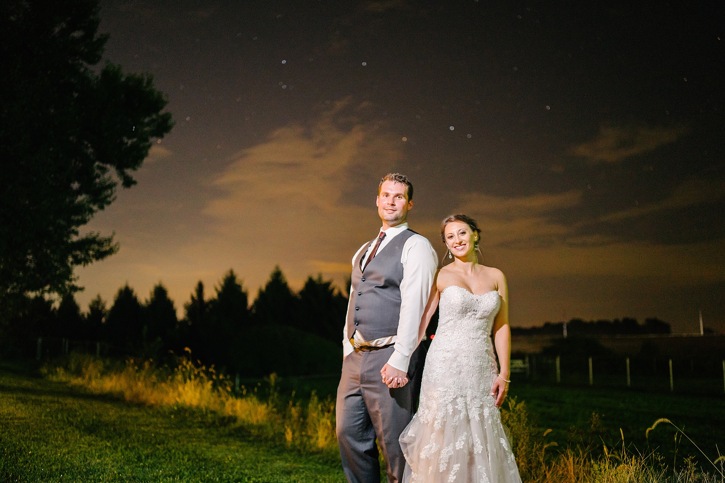Ohio Wedding Photographer_0250.jpg