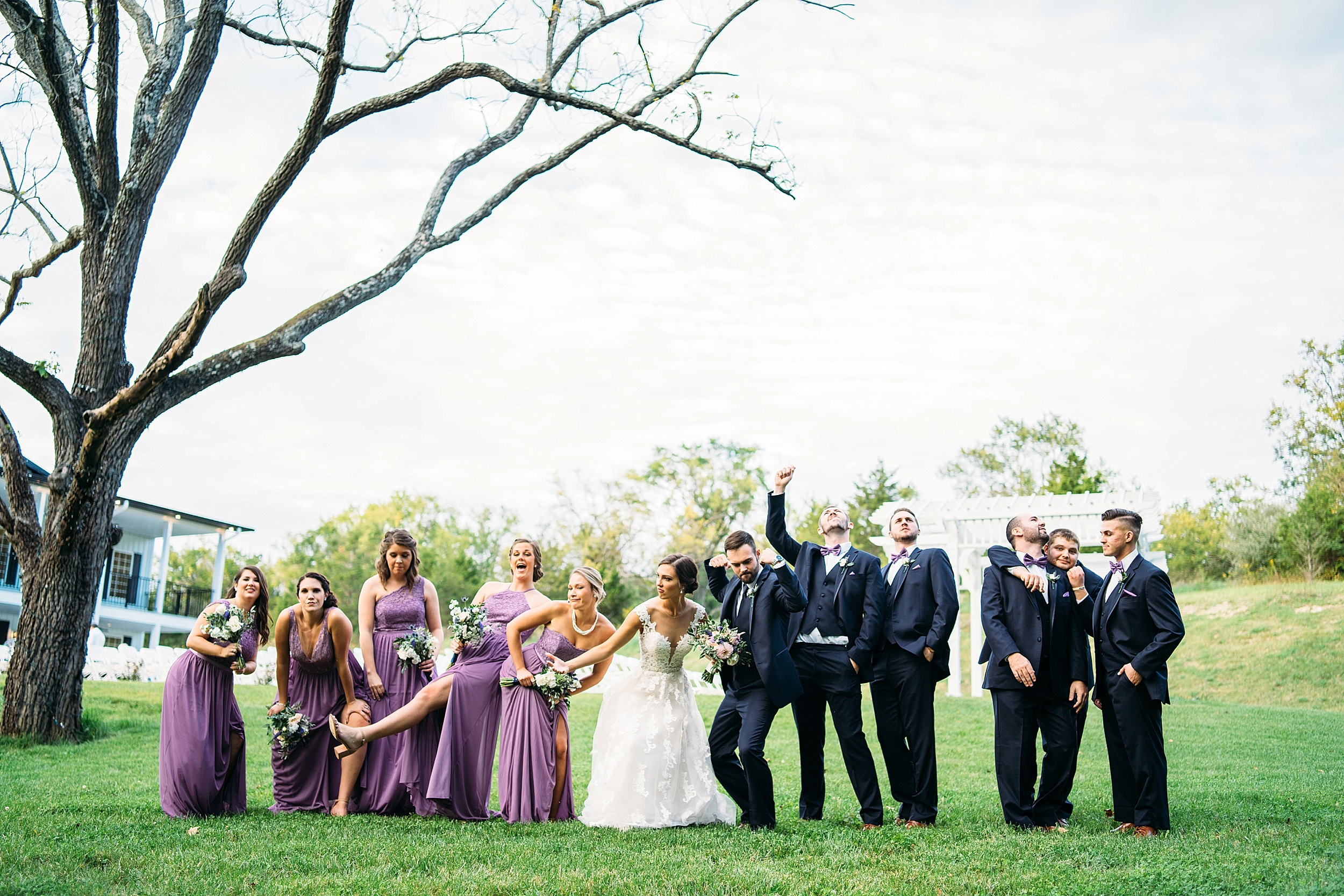 Ohio Wedding Photographer_0353.jpg
