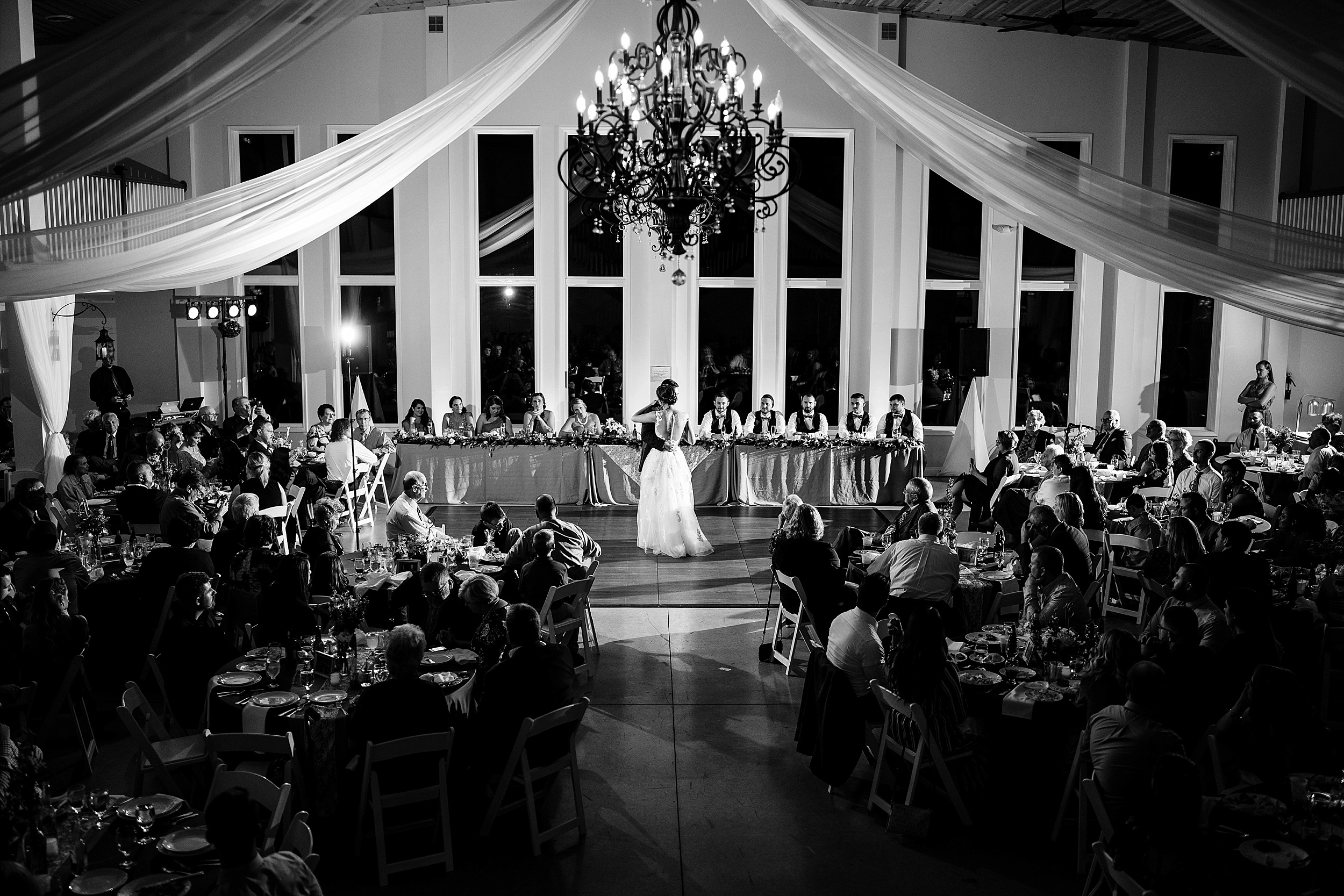 Ohio Wedding Photographer_0362.jpg