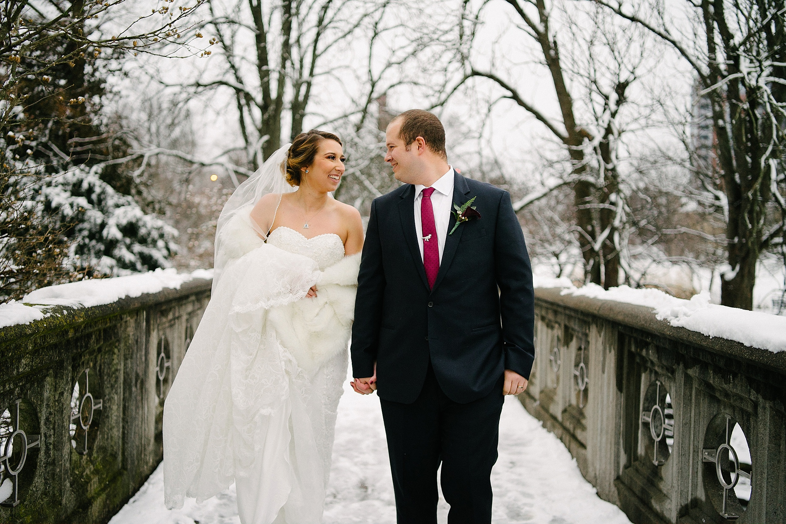 Ohio Wedding Photographer_0411.jpg