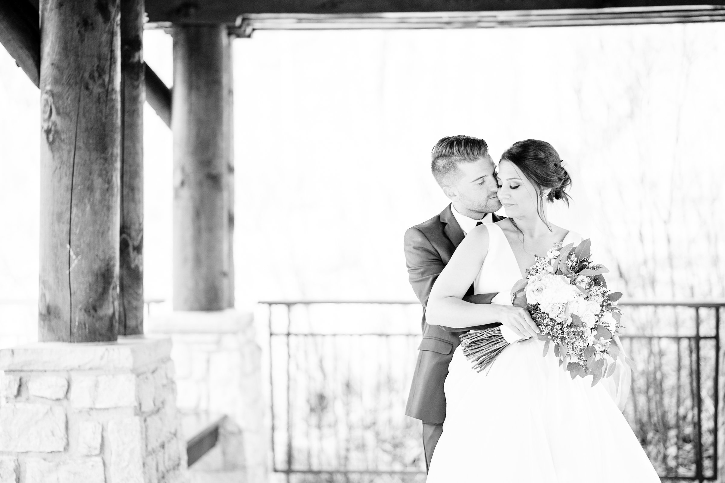 Grant and Brittany-Bride and Groom BW-0049.jpg
