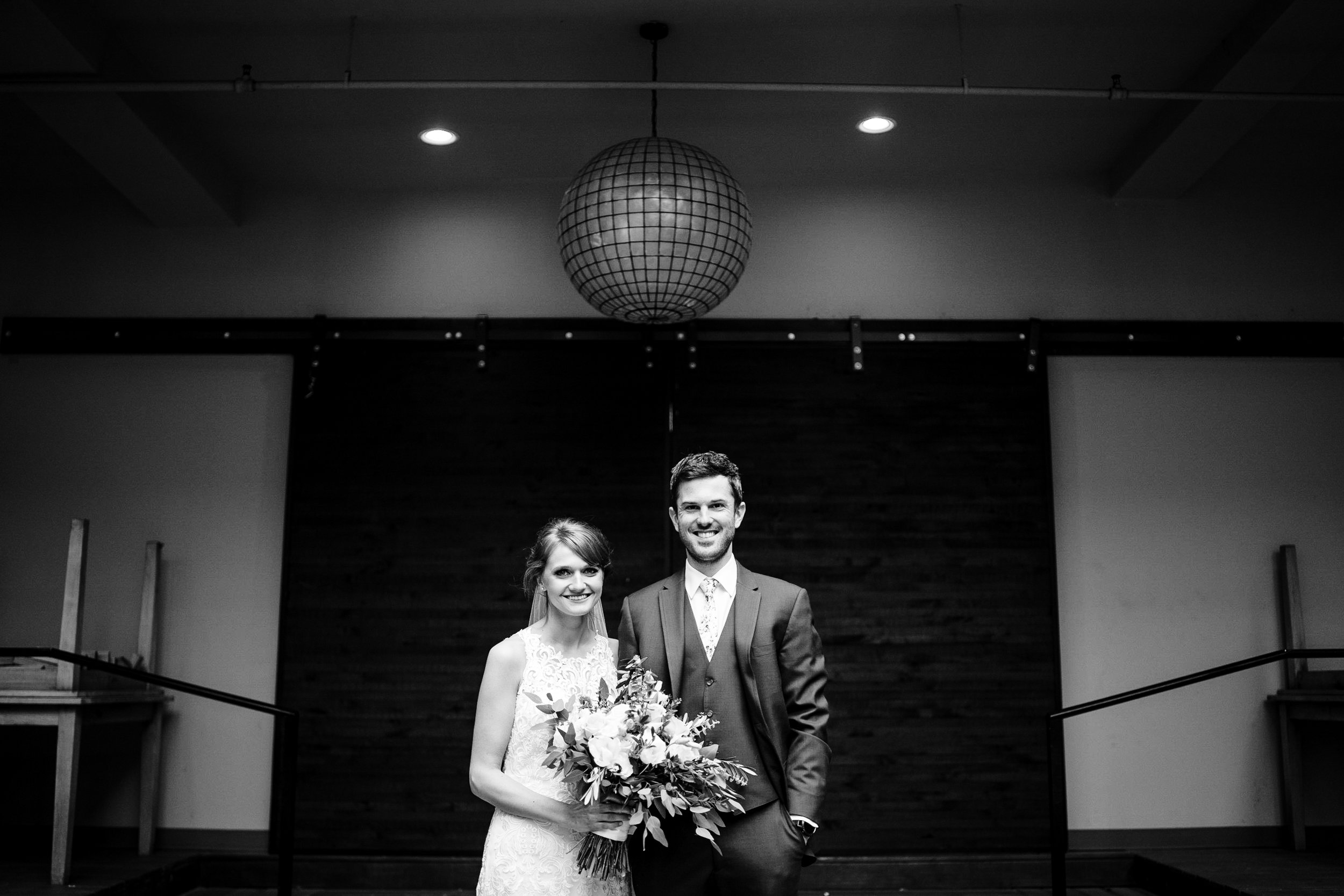 Dayton Wedding Photography-14.jpg