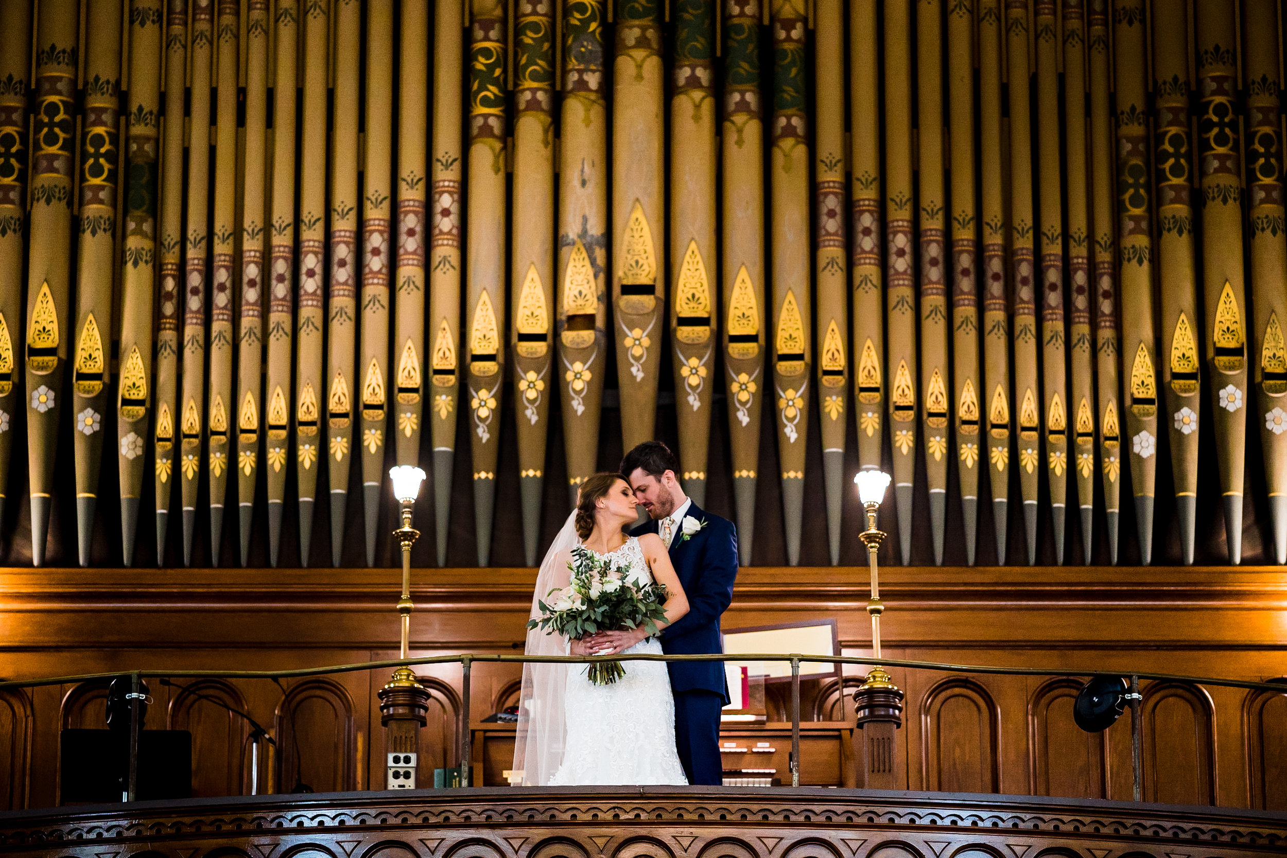 Dayton Wedding Photography-33.jpg