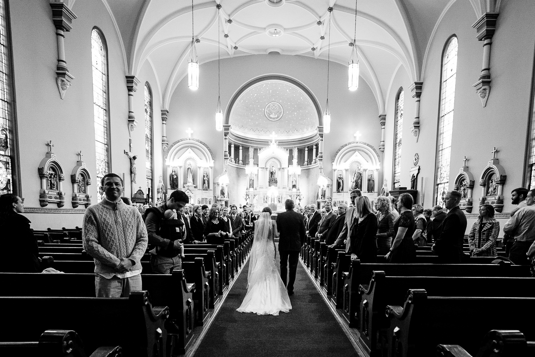 Dayton Wedding Photography-39.jpg