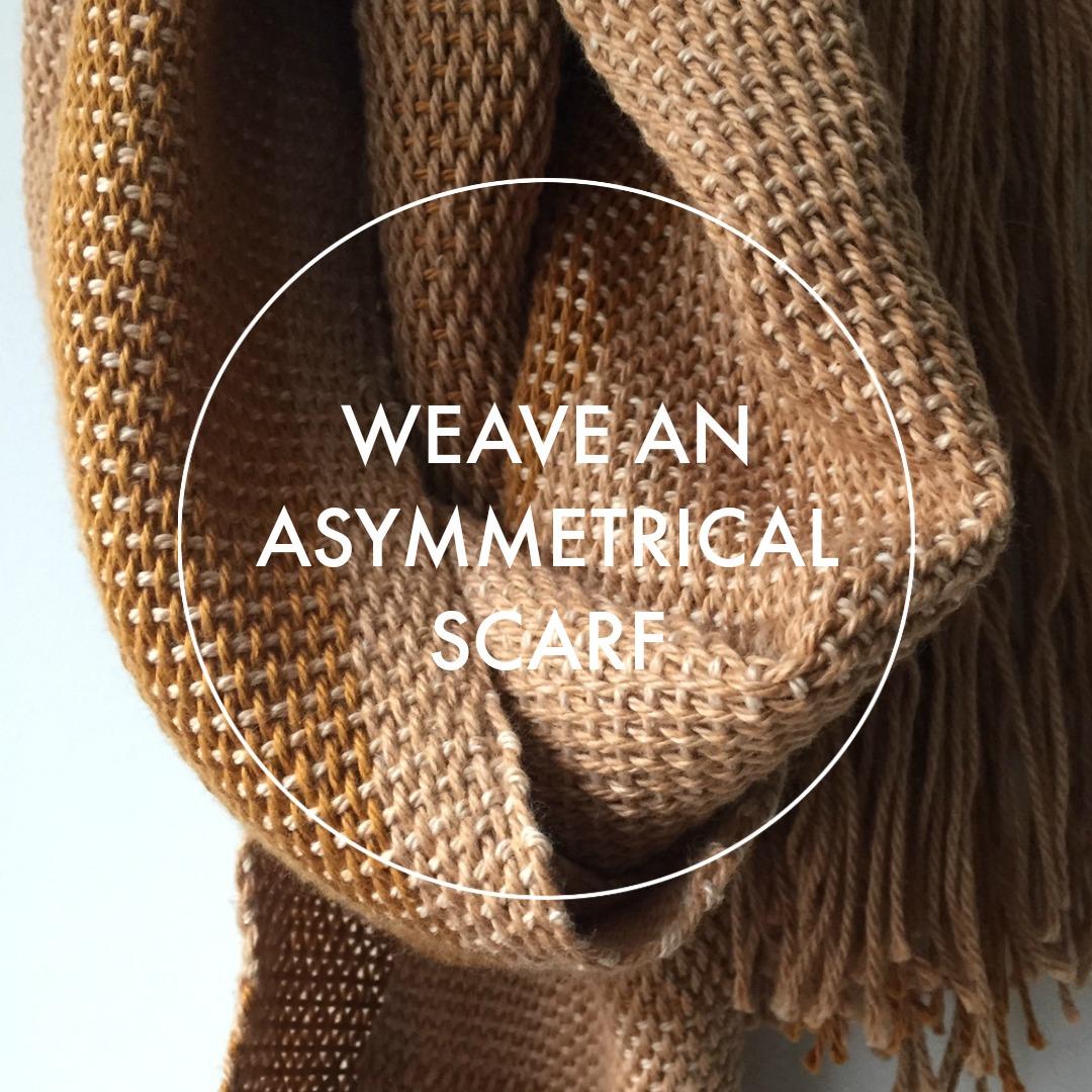 asymmetricalscarf.jpg