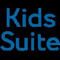 kidsSuite_en.png