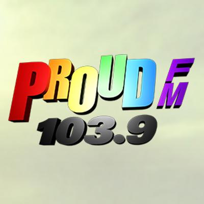 Proud_FM.png