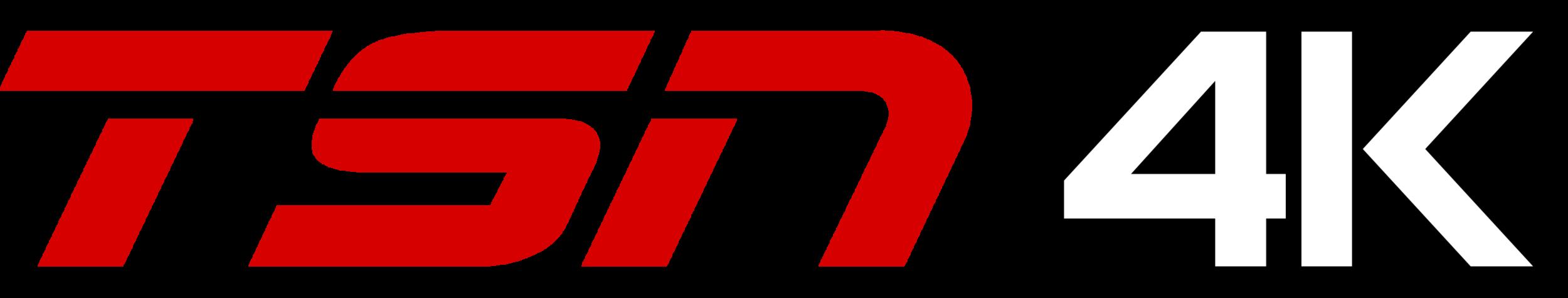 TSN_4K.png