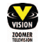 VISION_ZOMER_TELEVISION.png